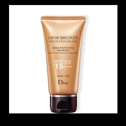 Dior Bronze - 29354465