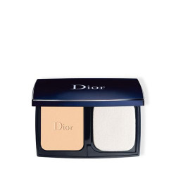 Diorskin Forever Compact - 29330F60