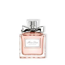 Miss Dior - 29314675