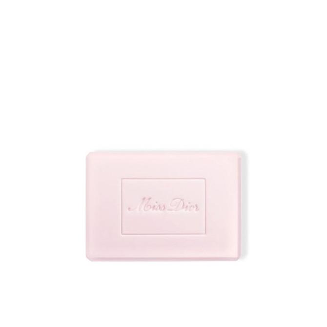 Miss Dior - 29372615