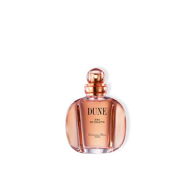Dune - 29314922