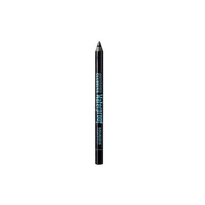 Crayon Clubbing Waterproof - 11539B41