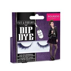 Faux Cils - Dip-Dye - 11594312