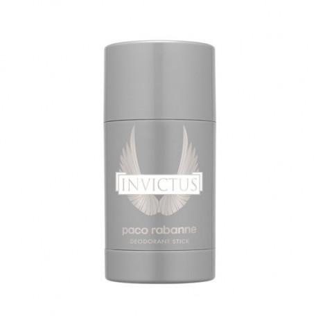 Invictus - Déodorant - 73878720