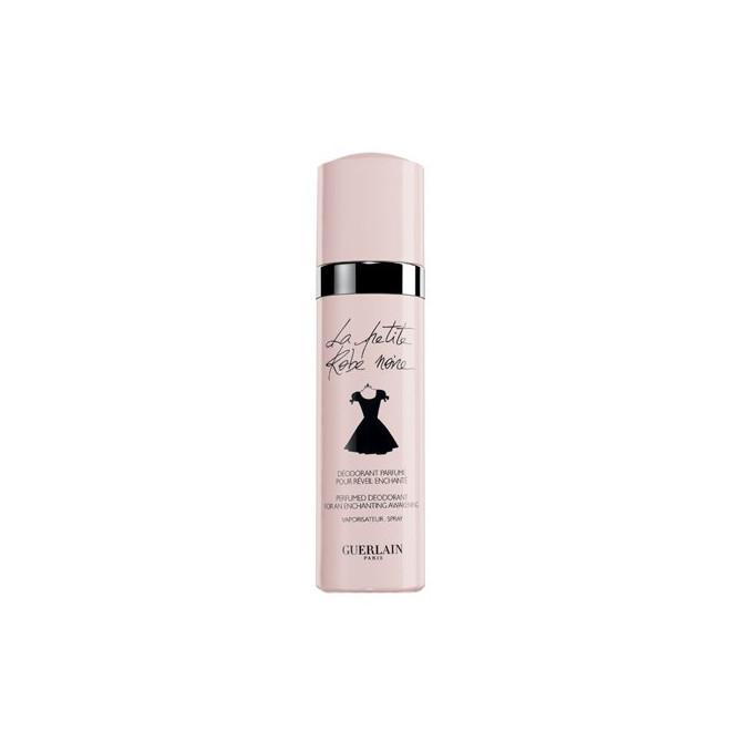 La Petite Robe Noire - Déodorant - 43774155