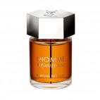 L'Homme - Parfum Intense - 81418220