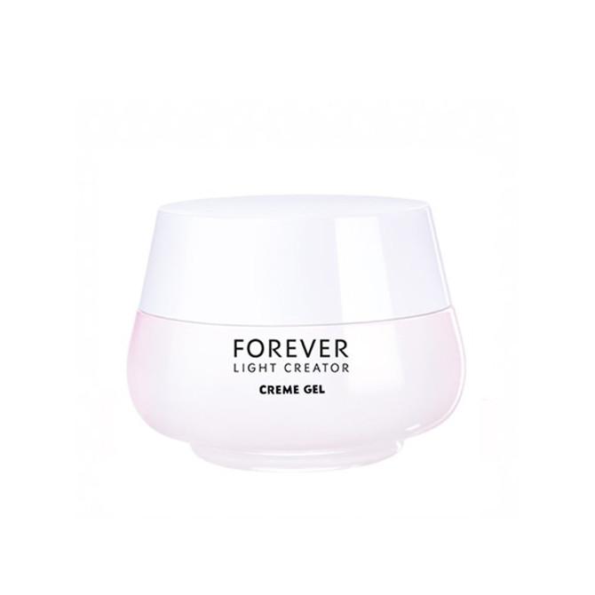Forever Light Creator - Crème - 81452070