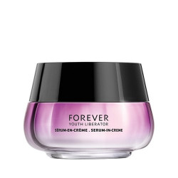 Forever Youth Liberator - Serum en Crème - 81457060