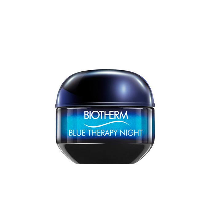 Blue Therapy Nuit - 09555765
