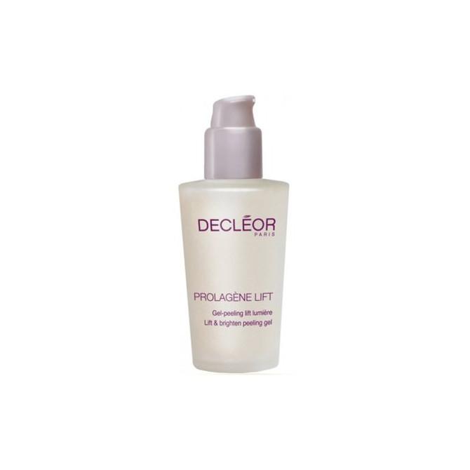 Prolagène Lift - Gel Peeling Lift Lumière - 26557865