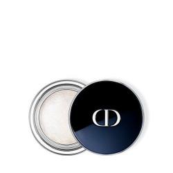 Diorshow Fusion Mono - 29336201