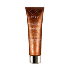 Sérum Terrybly Sunbooster - 11T5702A