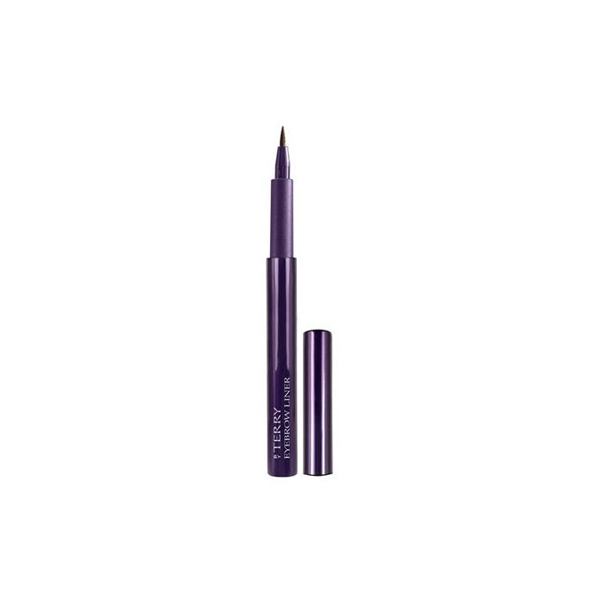 Eyebrown Liner - 11T37101