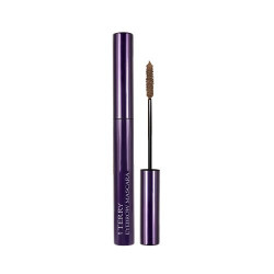 Eyebrown Mascara - 11T38701