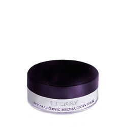 Hyaluronic Hydra-Powder - 11T45275