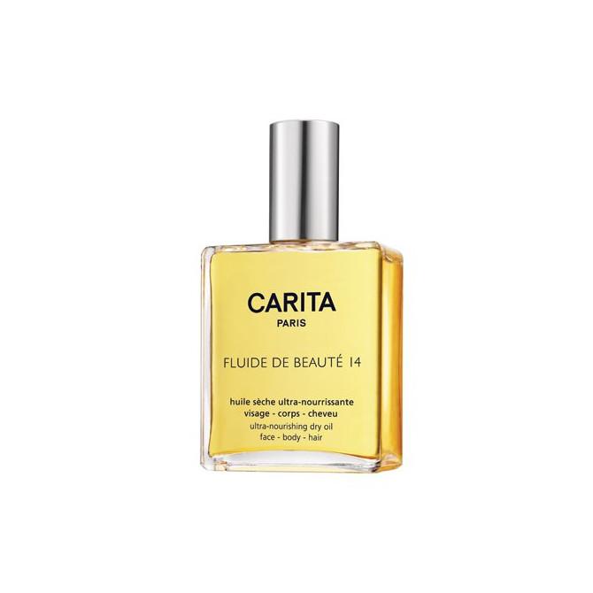 Fluide de Beauté 14 - 14956174