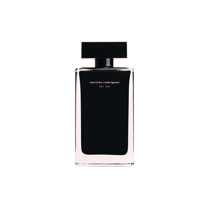 for her - Eau de Toilette - 79014133
