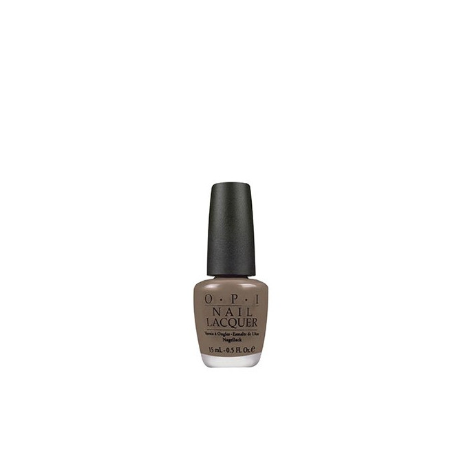 Over The Taupe - 6764476K