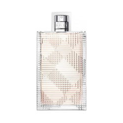 Brit Rhythm Women - Eau de Toilette - 12714535