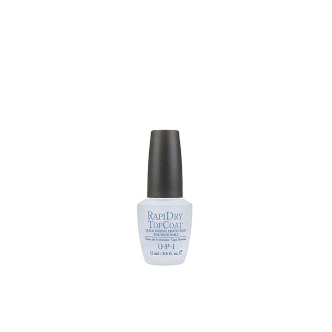 Rapid Dry Top Coat - 67667036