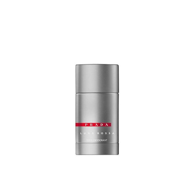 Luna Rossa - Déodorant - 73078407