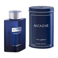 Alcazar - 54518583