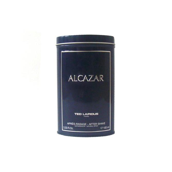 Alcazar - Baume Après-Rasage - 54520690