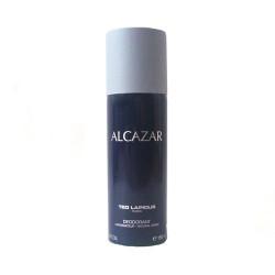 Alcazar - Déodorant - 54578585