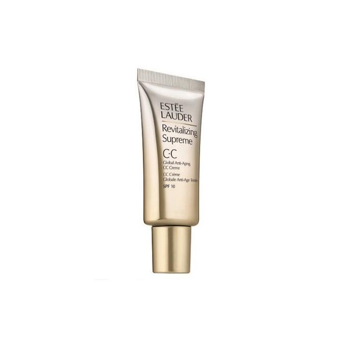 CC Crème Globale Anti-Age Teintée SPF10 - 56053901