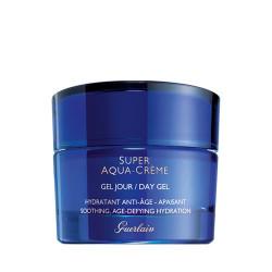 Super Aqua-Crème - Gel Jour - 43752075