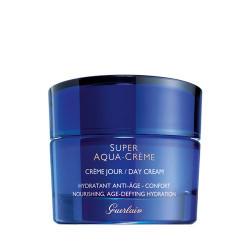 Super Aqua-Crème - Crème Jour - 43752065