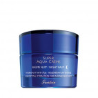 Super Aqua-Crème - Baume Nuit - 43755055