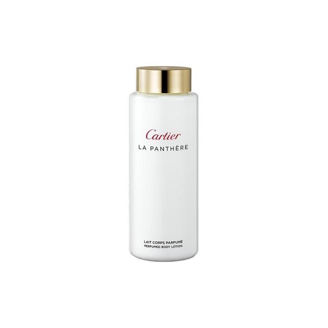 La Panthère - Lait Corps - 16362542