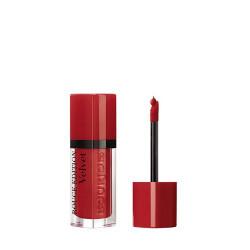 Rouge Edition Velvet - 11541G01