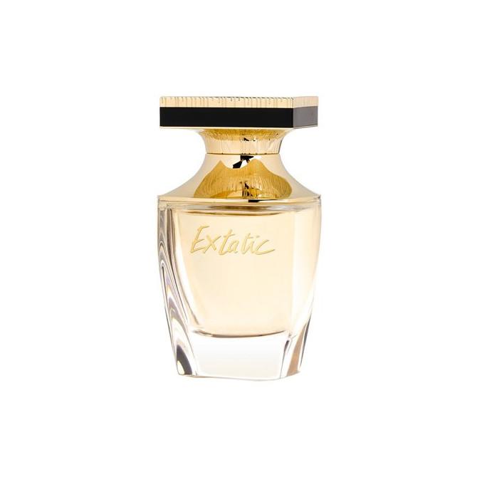 Extatic - Eau de Parfum - 08813234