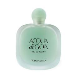 Acqua Di Gioia - Eau de Toilette - 03014G35