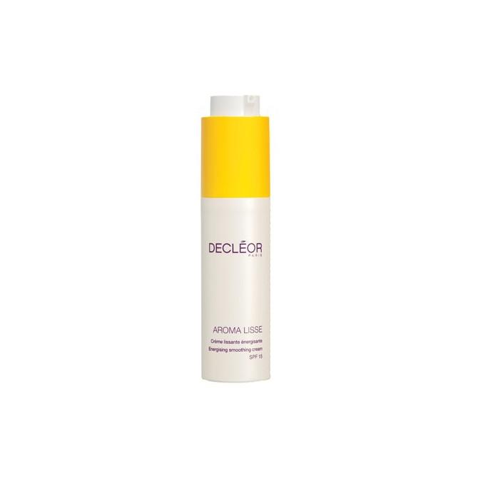 Crème Lissante Energisante - 26557915