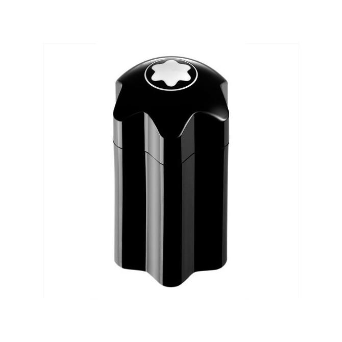 Emblem - Eau de Toilette - 63818354