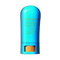 Fond de Teint Stick Solaire Protecteur UV - 85530820