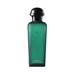 Concentrée d'Orange Verte - Eau de Toilette - 47124736