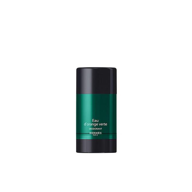 Eau d'Orange Verte - Déodorant - 47174707