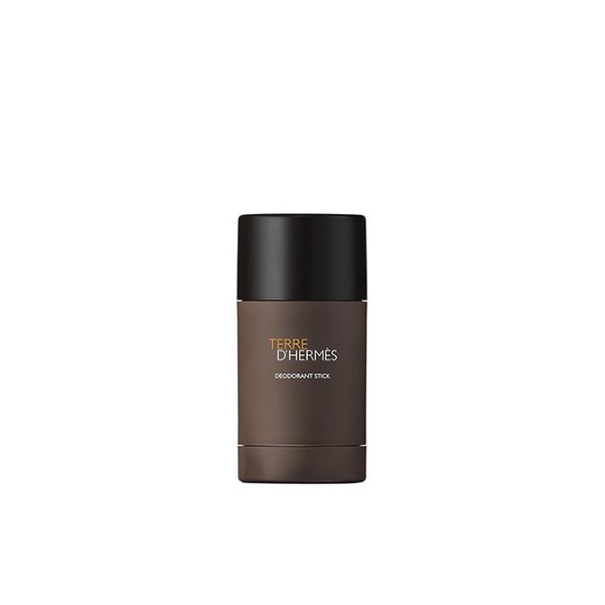 Terre d Hermès - Déodorant - 47178017