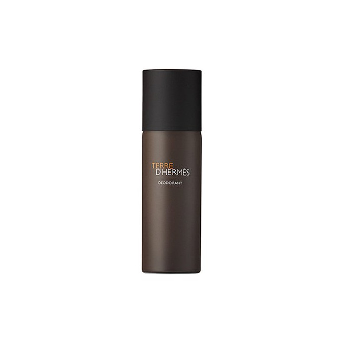 Terre d Hermès - Deodorant Spray - 47178015
