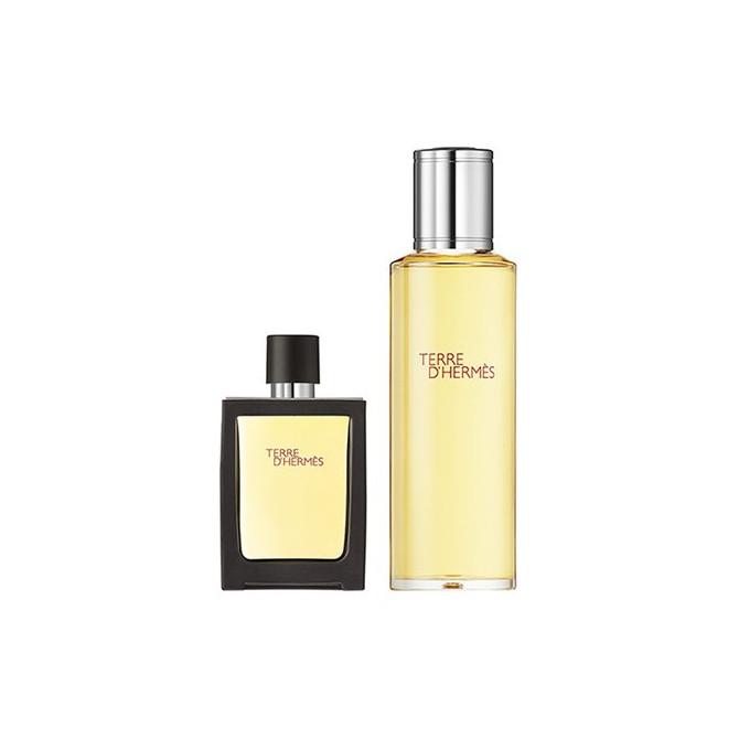 Terre d'Hermès - Eau de Parfum - 47117031
