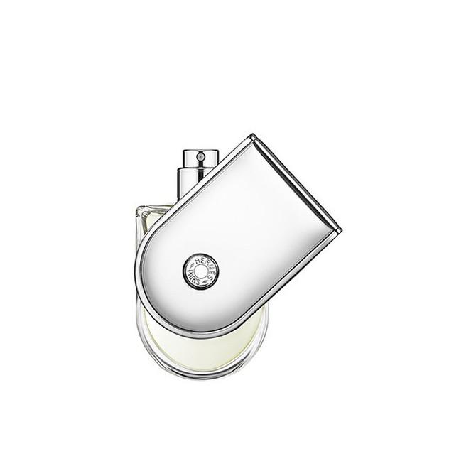 Voyage d'Hermès - Eau de Toilette - 47123533