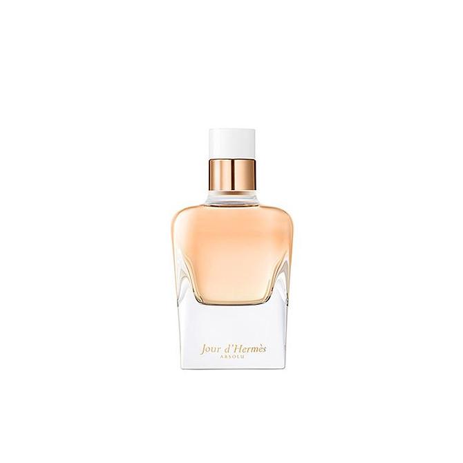 Jour d'Hermès Absolu - Eau de Parfum - 47113753