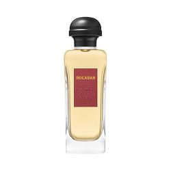 Rocabar - Eau de Toilette - 47118570
