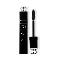 Dior Addict It-Lash - 29338872