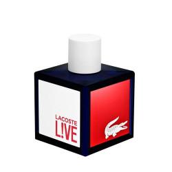 Lacoste Live - 51718734