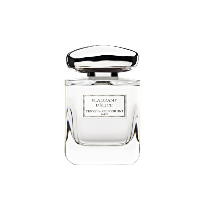 Flagrant Delices - Eau de Parfum - 11T13039